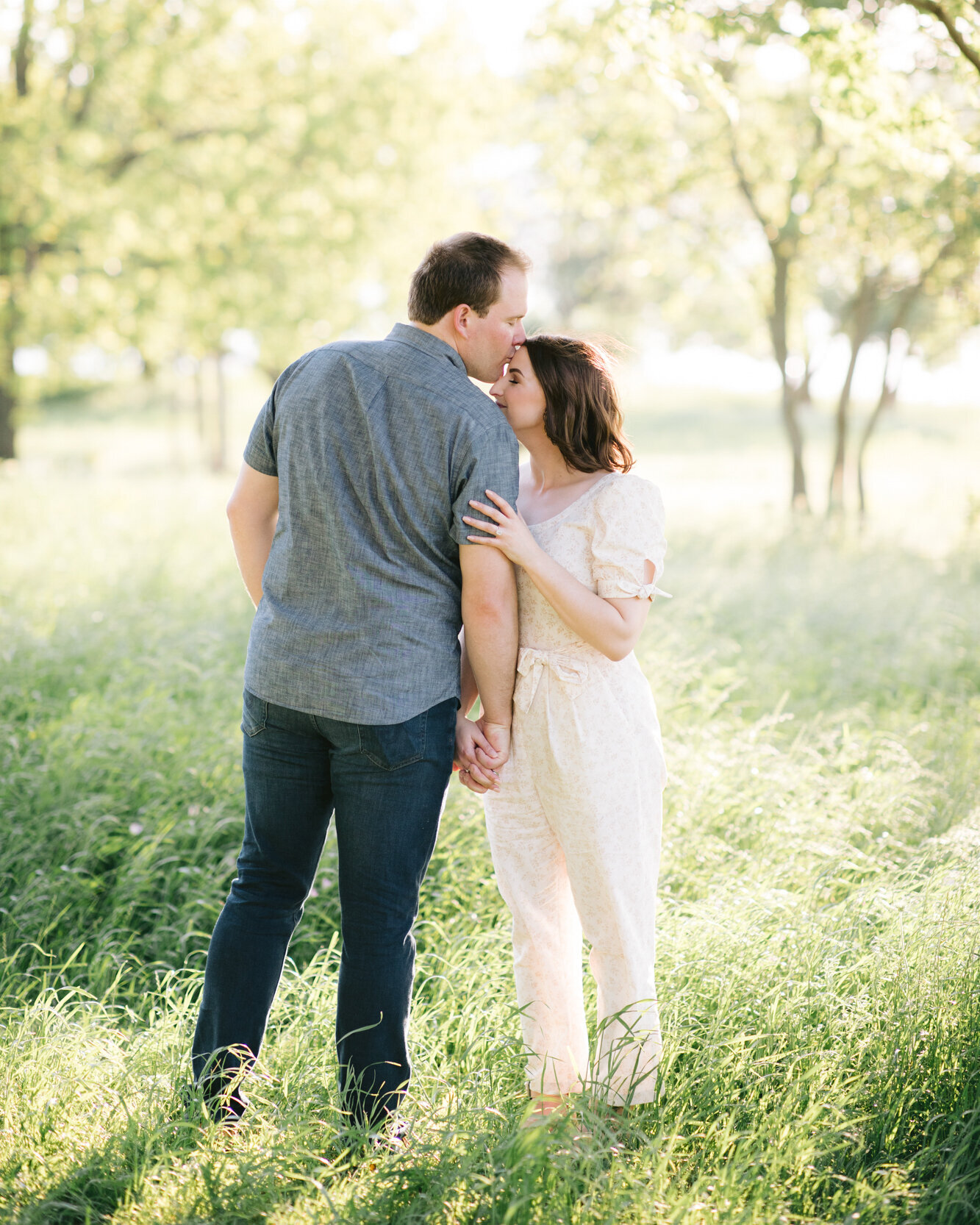 White-Rock-Lake-Texas-Engagement-Photographer-1
