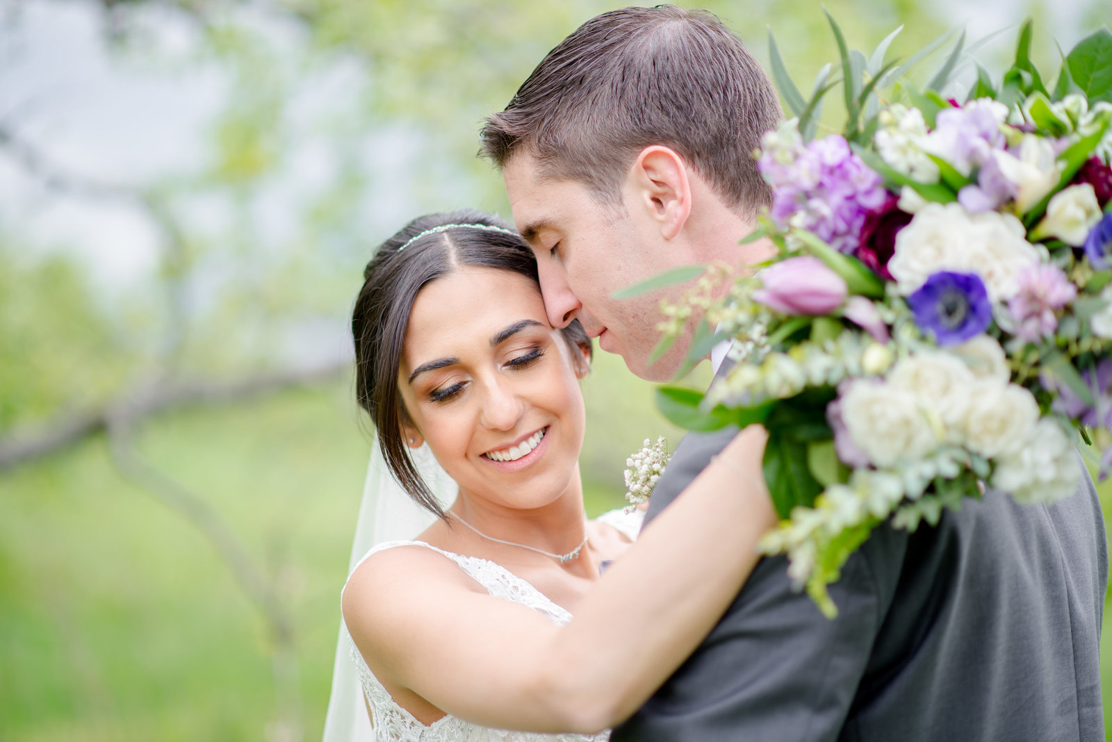 Rustic Barn Wedding Pennsylvania-Rodale Institute Wedding Raquel and Daniel Wedding 21999-18