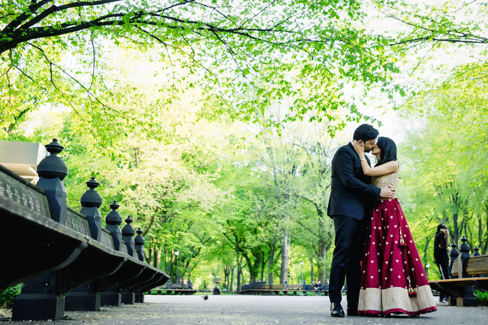 nyc-engagement-session-central-park-photos-0044