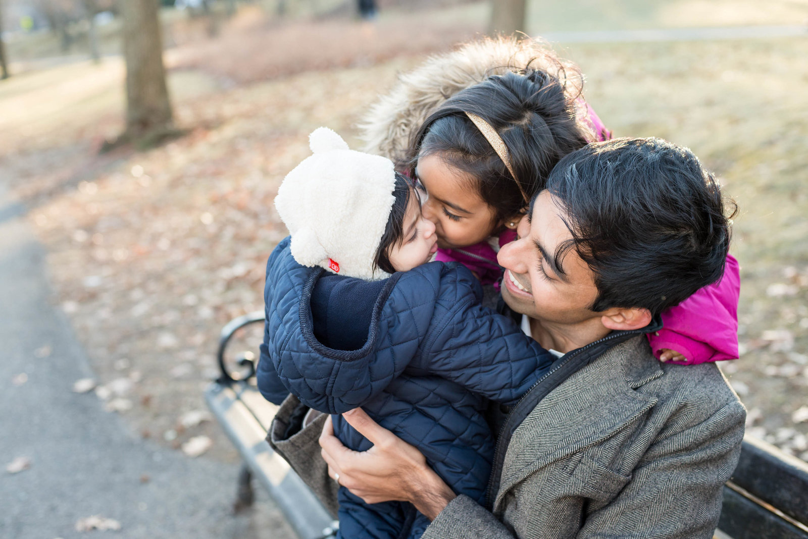 Boston-Family-Photographer-winter-session-2