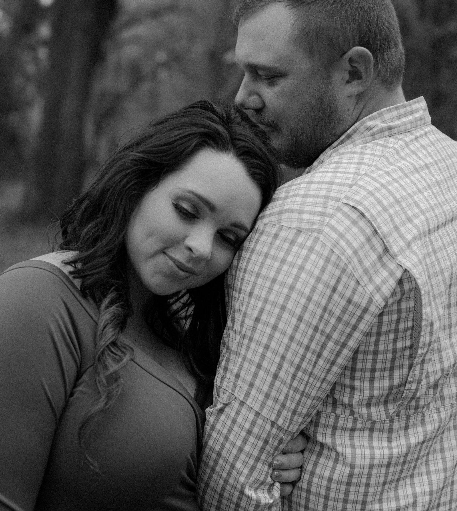 Blak & Tammy Photography-58