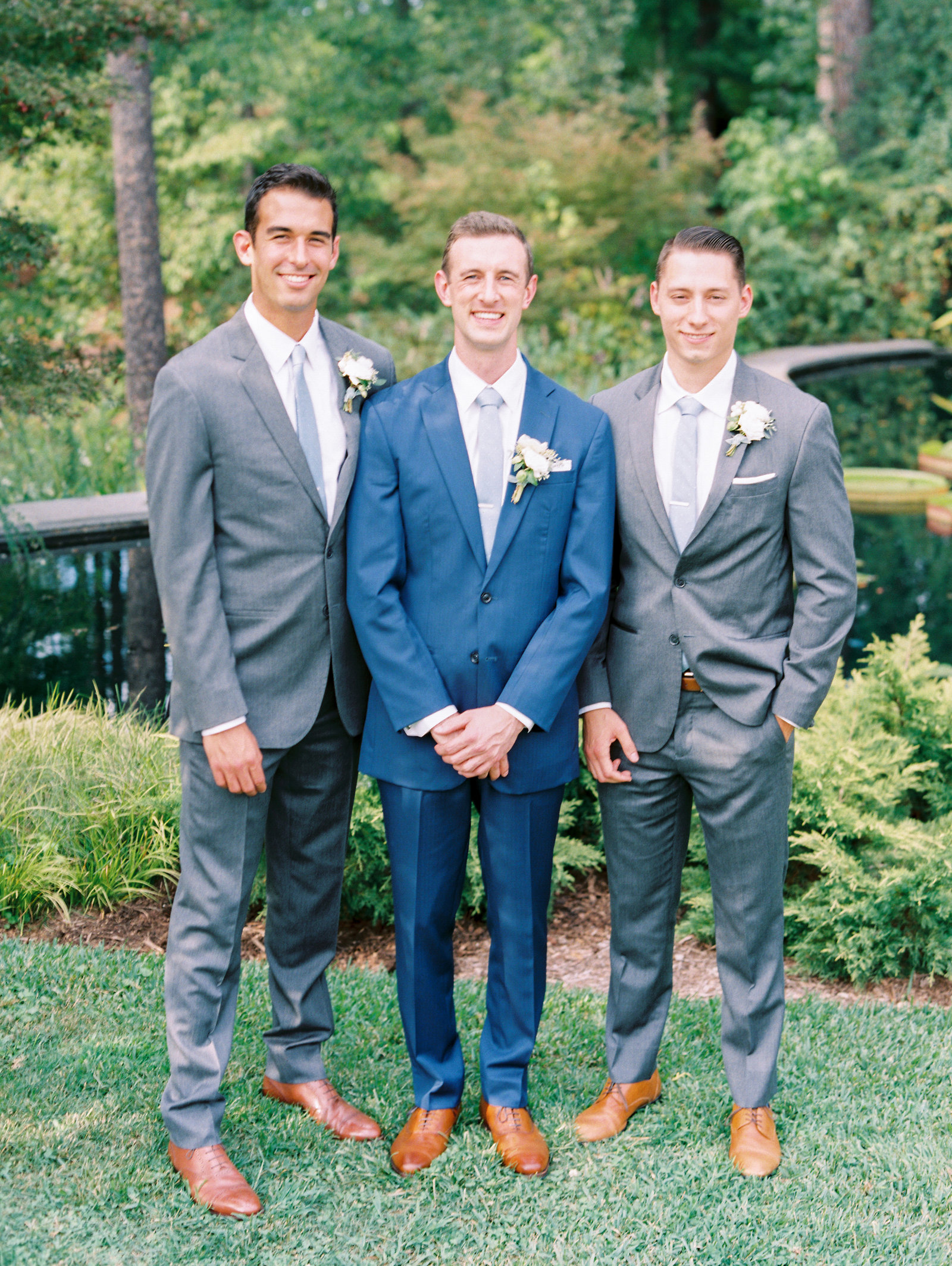 raleigh_wedding_photographer_caseyrosephotography_davekatie_144