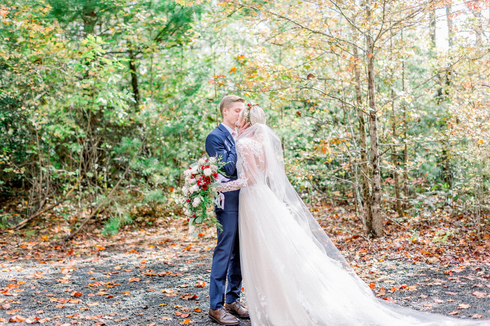 Atlanta-Wedding-Photographer.001