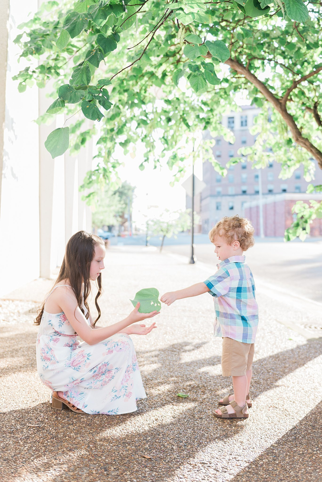 Kayla Brint_Texarkana Shreveport Dallas Little Rock_Motherhood Photographer_Newborn Maternity Family Mommy and Me 6