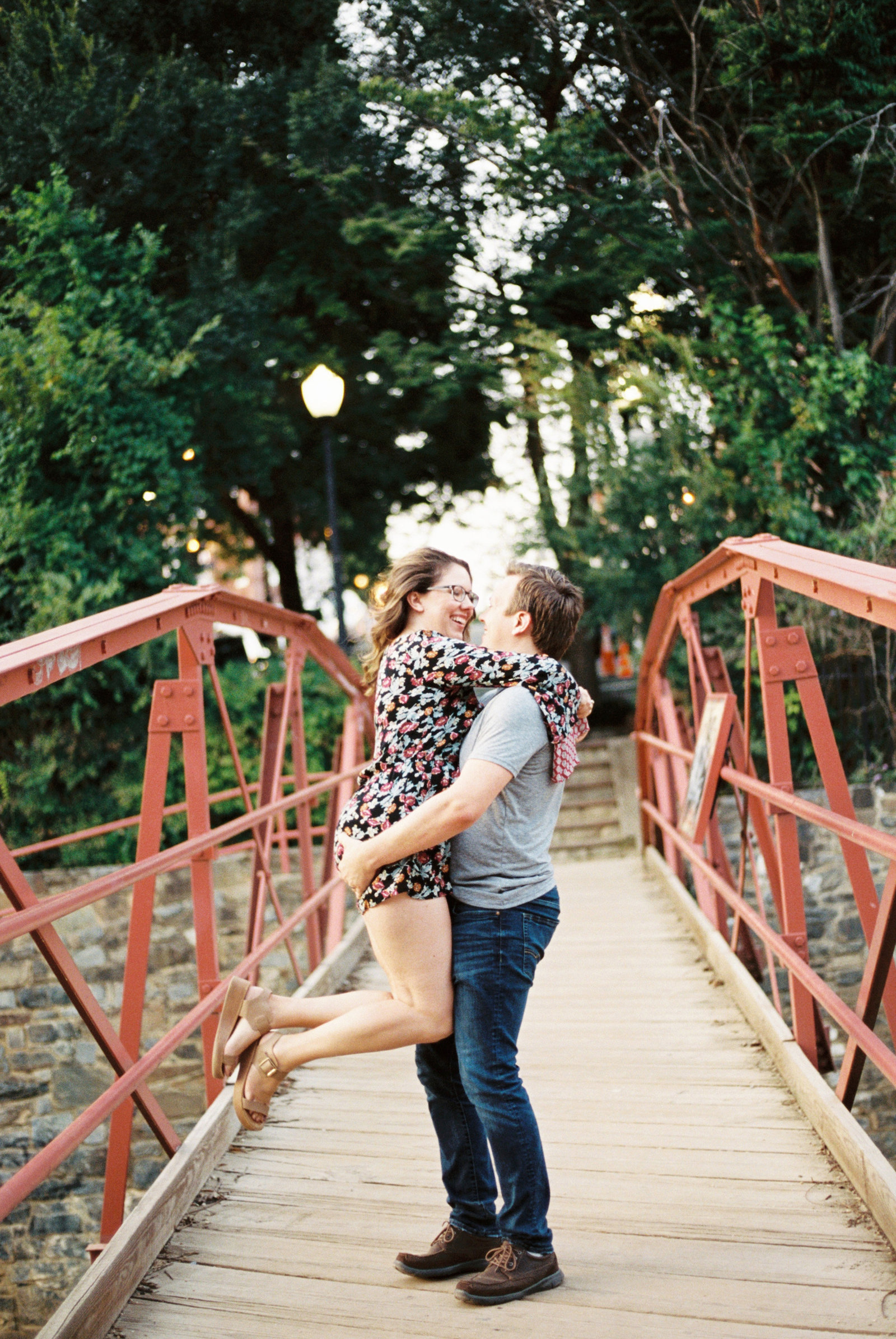 Georgetown-DC-Couple-Engagement-Photographer-Understitch-Photography-26