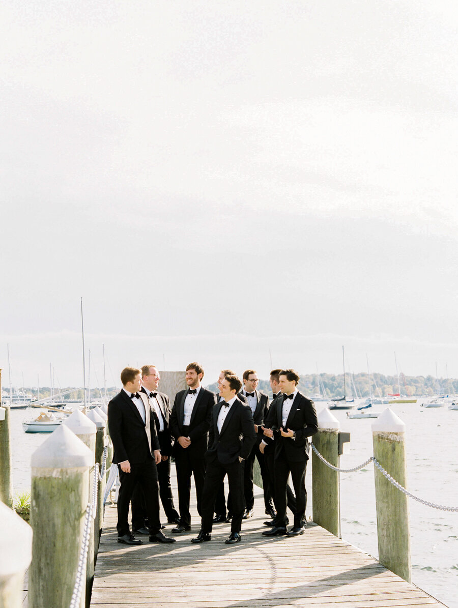 kelseycowely_wedding_rosecliff_megan-16