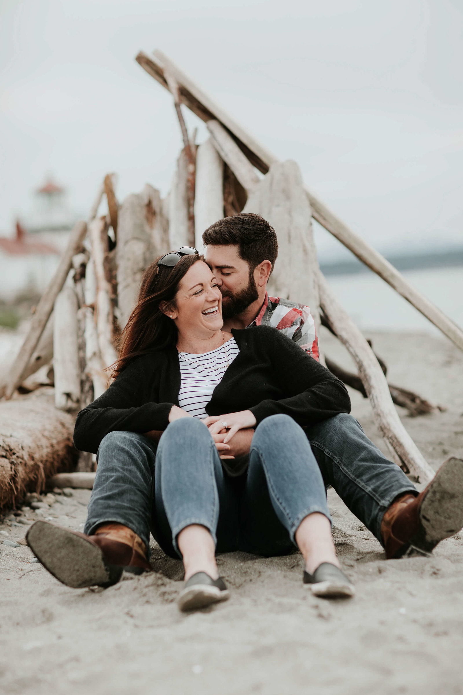 Discovery-Park-Engagement-Chelsey+Troy-by-Adina-Preston-Photography-2019-100