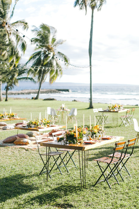 W0518_Dugan_Olowalu-Plantation_Maui-Wedding-Photographer_Caitlin-Cathey-Photo_1441