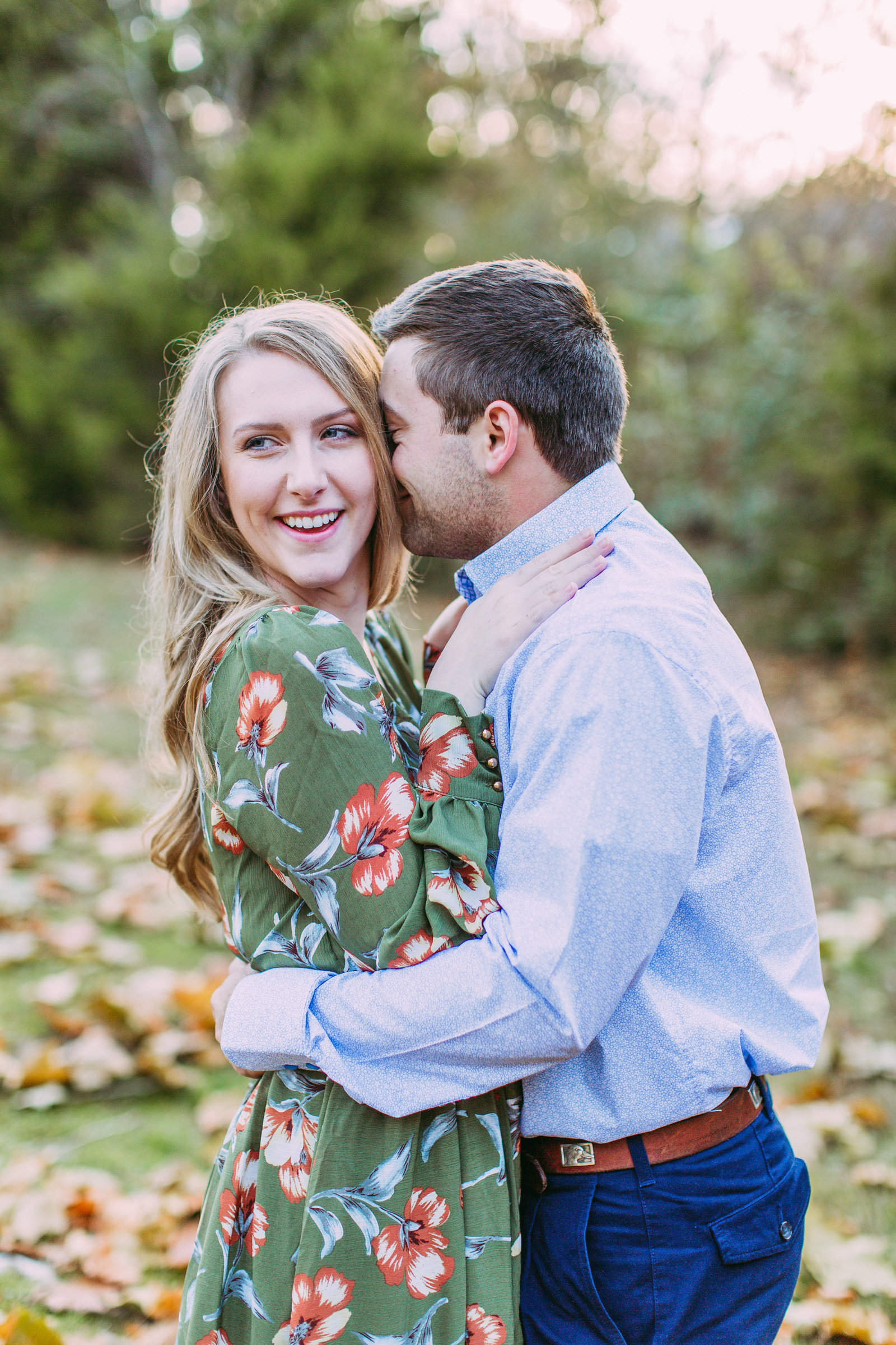 fayetteville_wedding_photographer-9