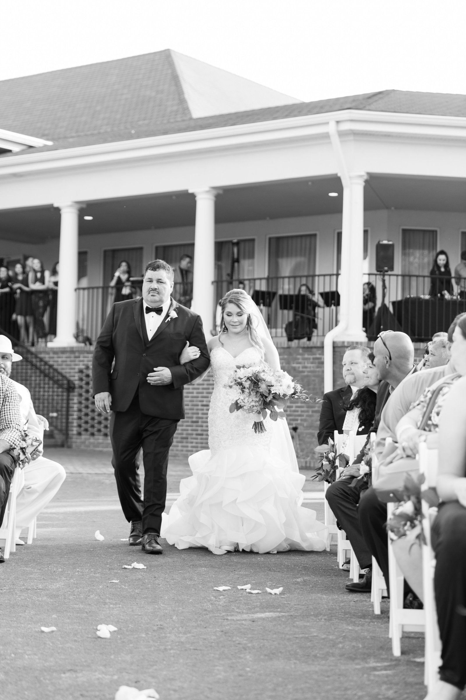 Jennifer_B_Photography-Pinehurst_Club-Pinehurst_NC-Wedding_Day-Caleb___Miranda-JB_Favs-2019-0155