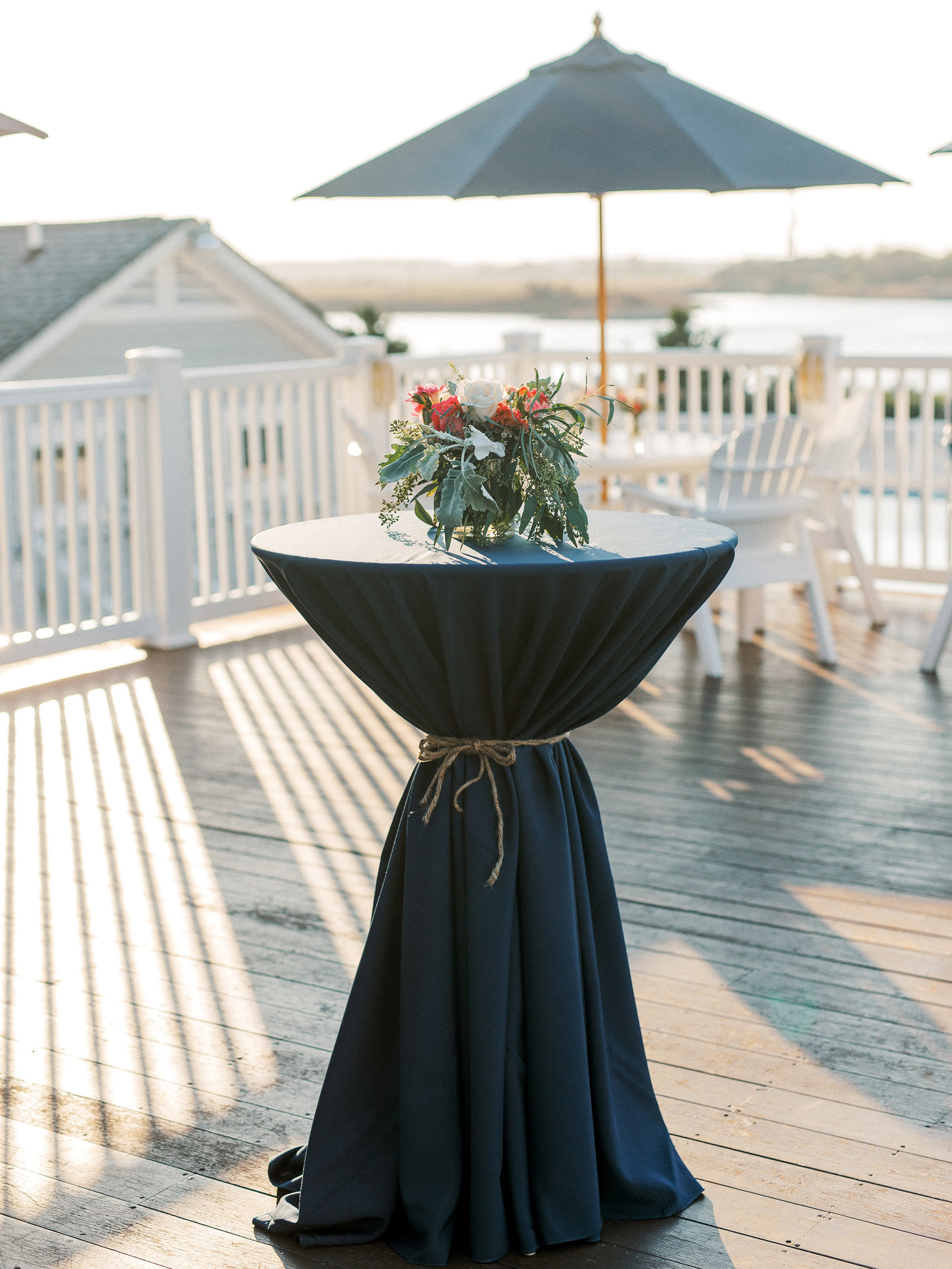 delaware wedding planner, elevee and co-115