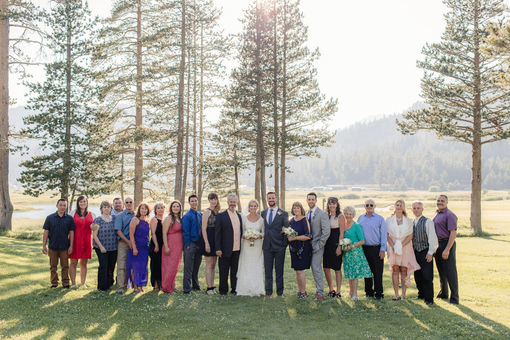 Lake-Tahoe-Wedding-Squaw-Vallery-Resort-Katya-Ryan-0114