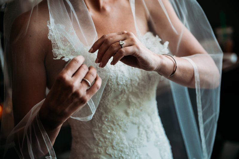 ZimmermanWedding-FeliciaThePhotographer-214_WEBUSEONLY-DONOTPRINT