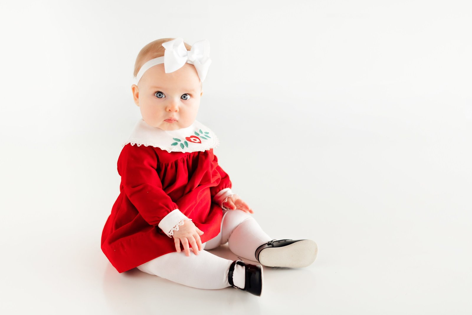 St_Louis_Baby_Photographer_Kelly_Laramore_Photography_142