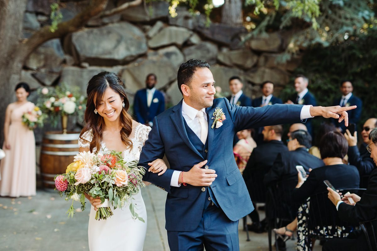 terra-blanca-winery-wedding-washington-seattle-cameron-zegers-0014