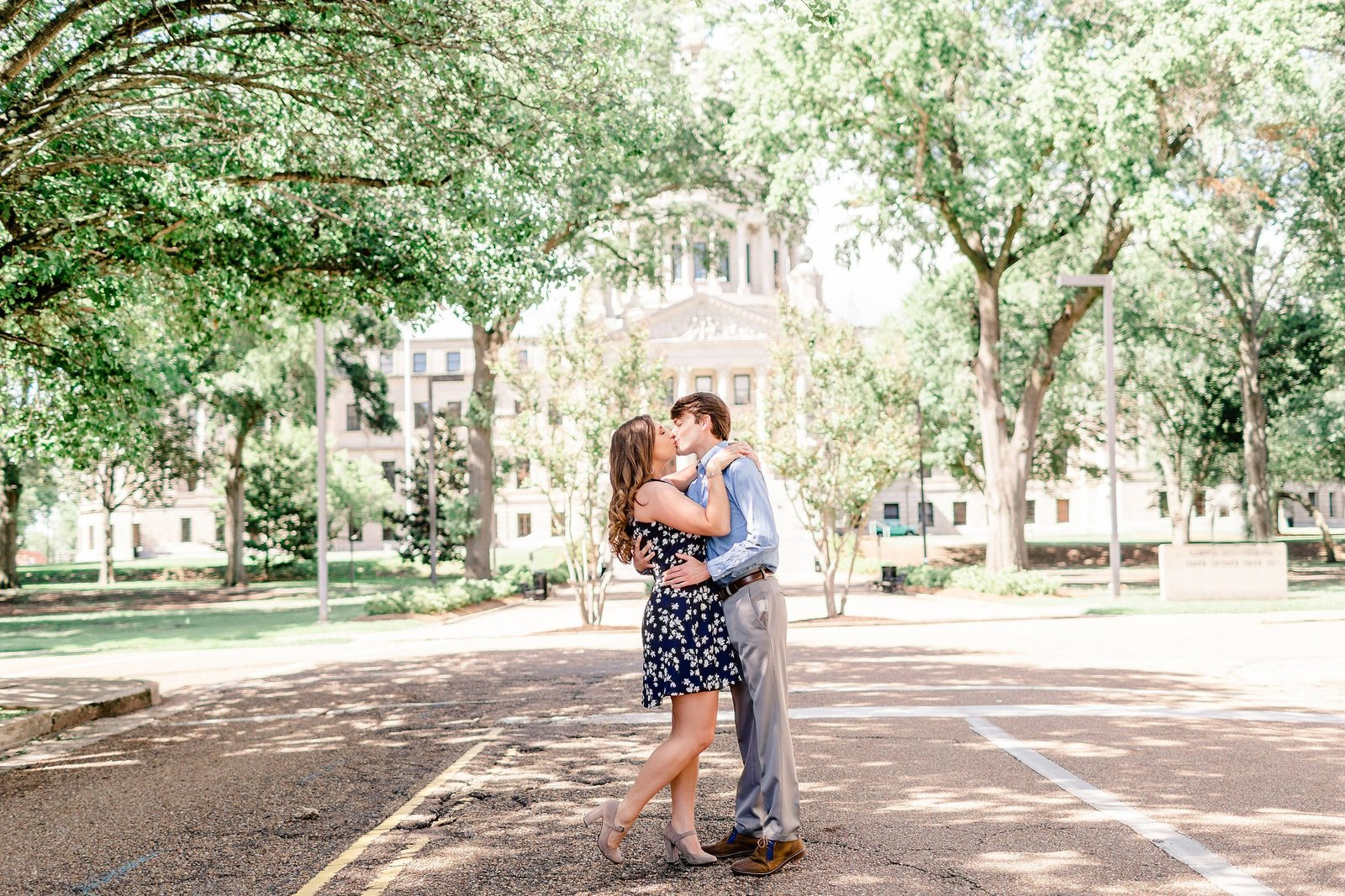 Nashville TN Engagement photographer_0003