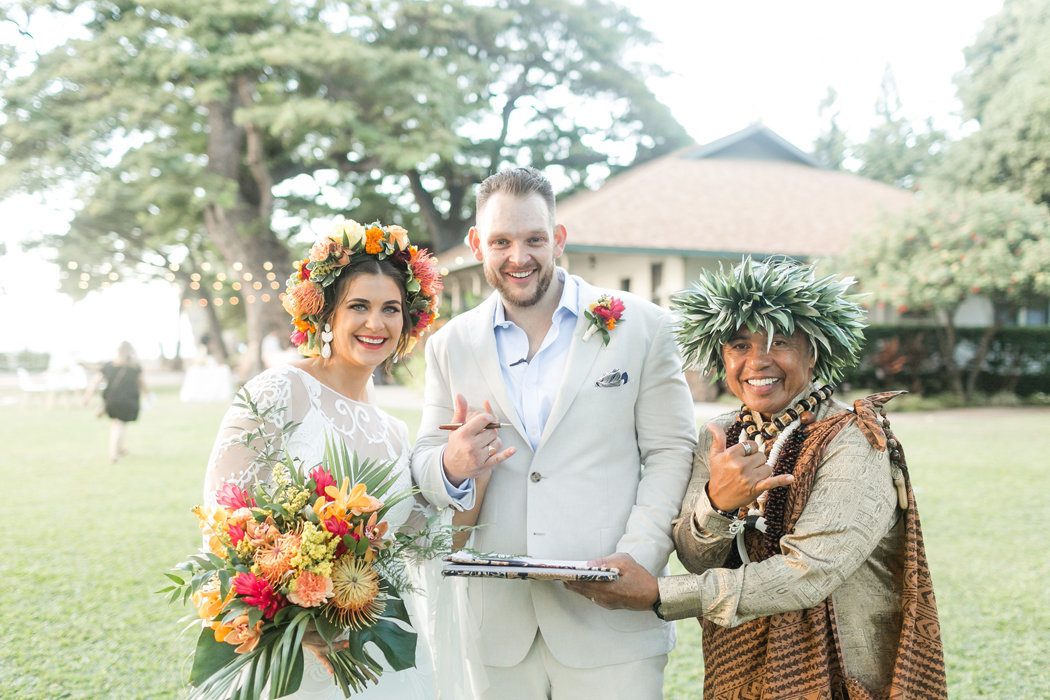 W0518_Dugan_Olowalu-Plantation_Maui-Wedding-Photographer_Caitlin-Cathey-Photo_2099