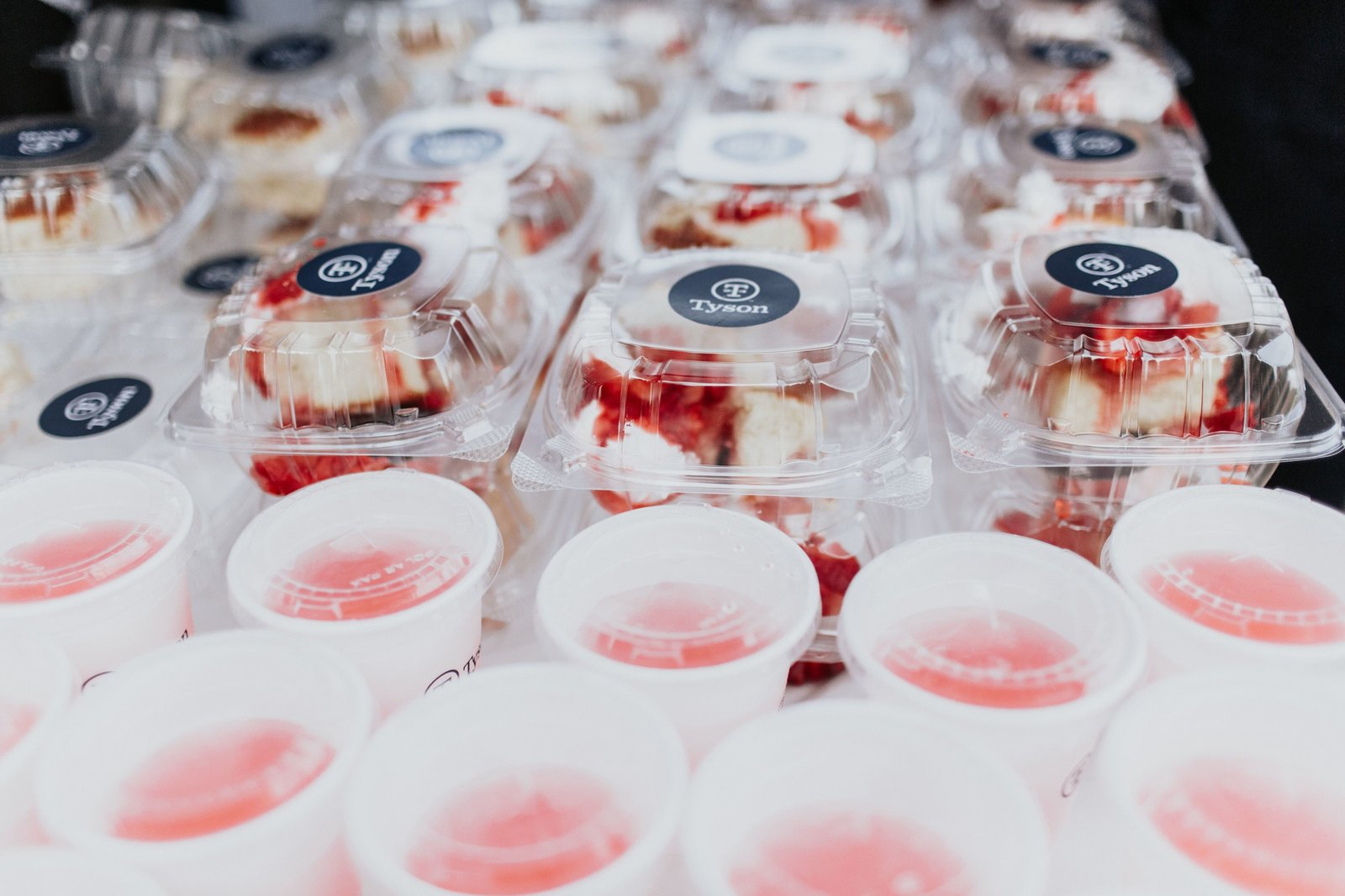2019 West Tennessee Strawberry Festival - Shortcake in the park - 29