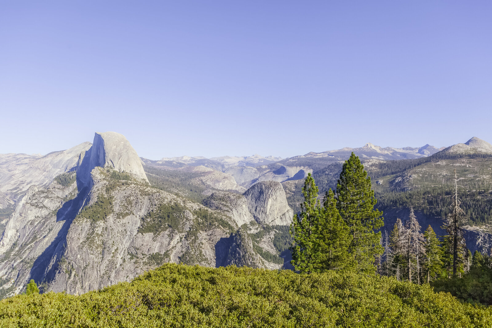078-KBP-Yosemite-National-Park-001