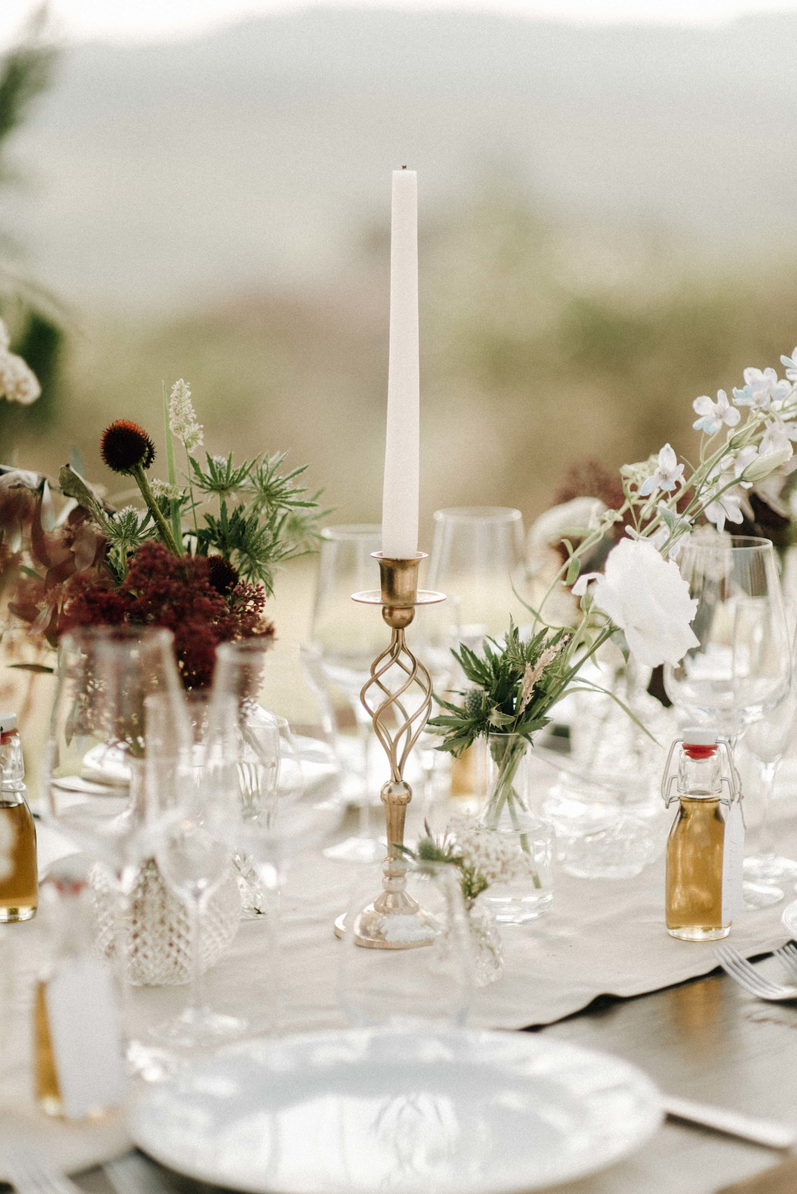 Tuscany_Wedding_Photographer_Fine_Art_Photography (100 von 146)
