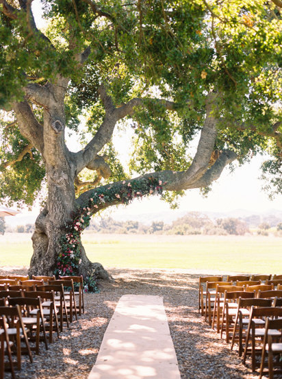 Wedding Kate Santa Barbara Wedding Planner_ashley & justin_002