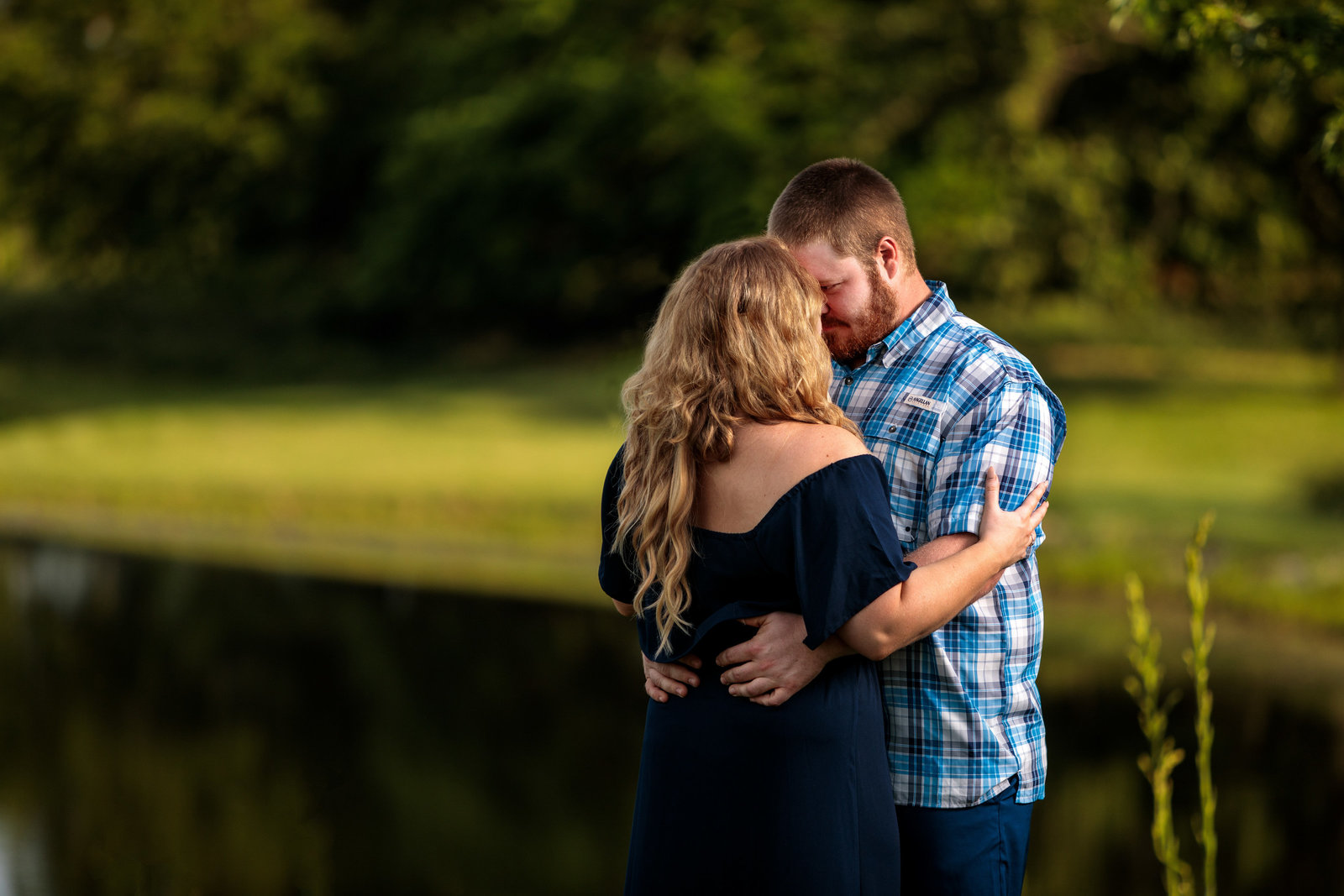 2019_engagement_website-154
