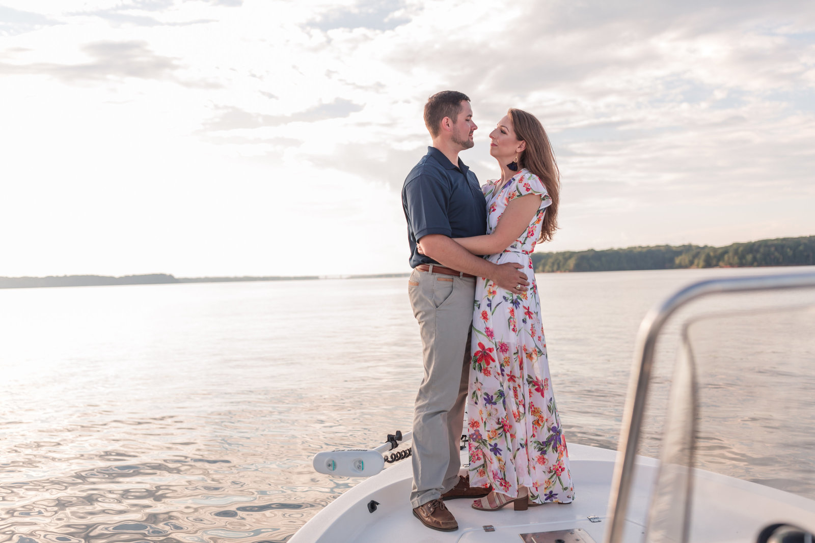 Jennifer B Photography-Braxton & Megan's Engagement-2018-0070