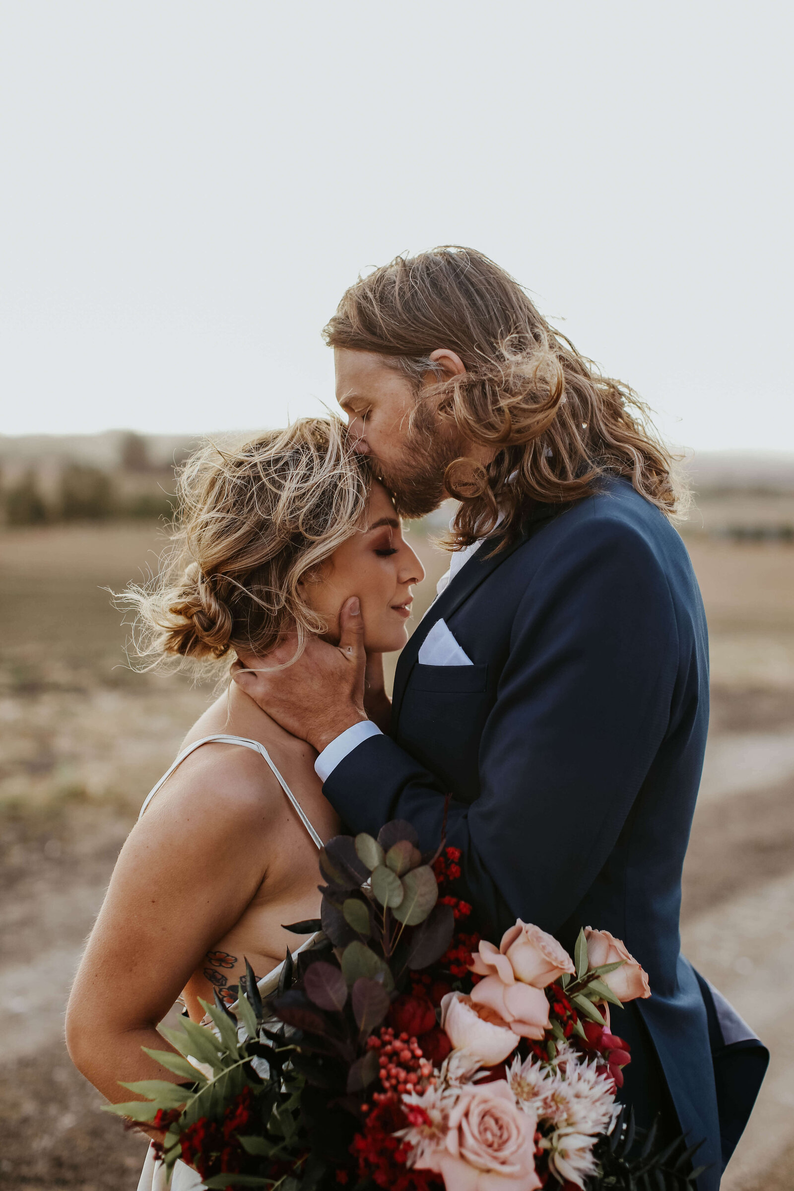 Penngrove-california-elopement-modern-bohemian-sonoma-county-elopement-events-by-gianna-somona-wedding-planner-10
