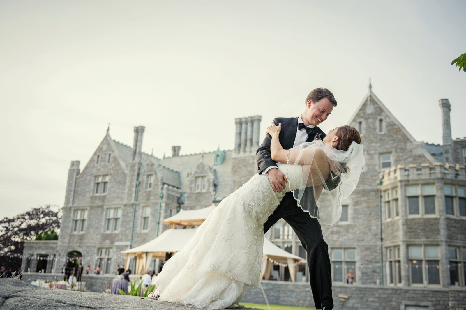 jubilee_events_branford_house_mansion_groton_ct__0151
