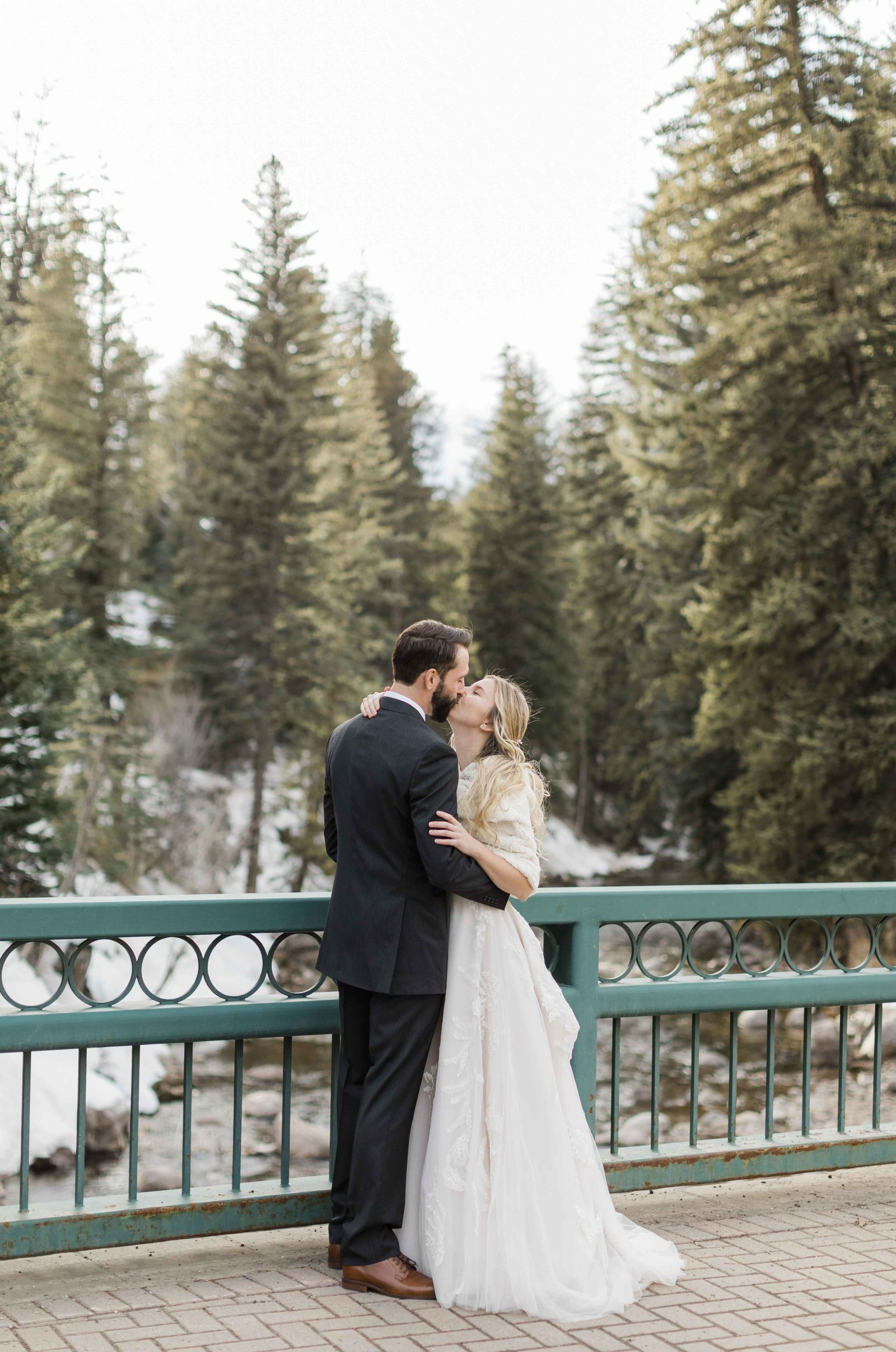 where-to-take-photos-vail