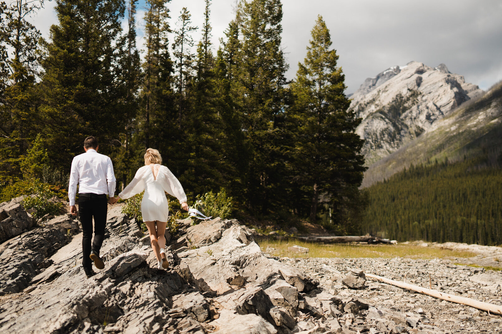 banff.wedding.photographer-6043