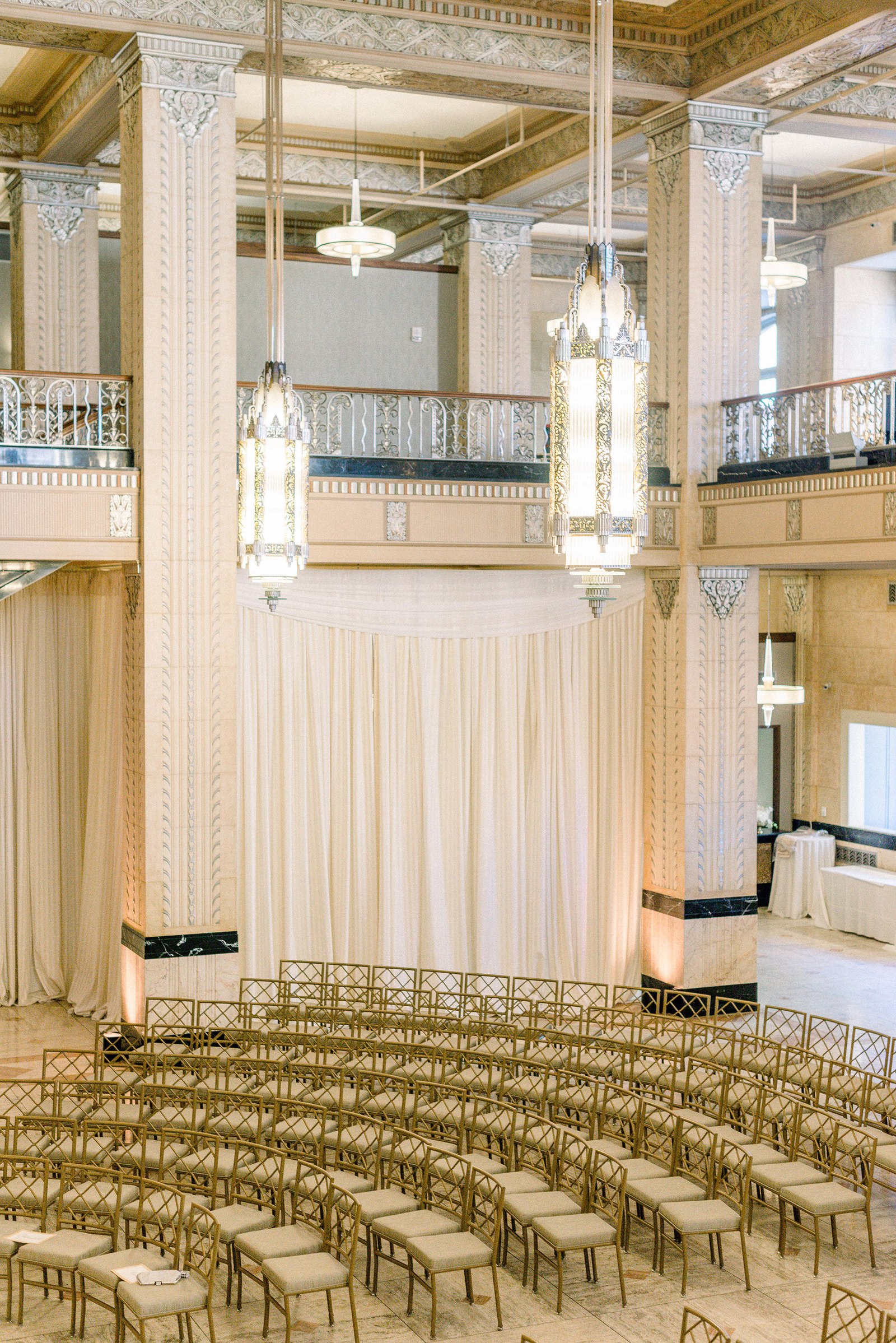 Pura-Soul-Photo-Moye-Kansas-City-Wedding-Digital-29