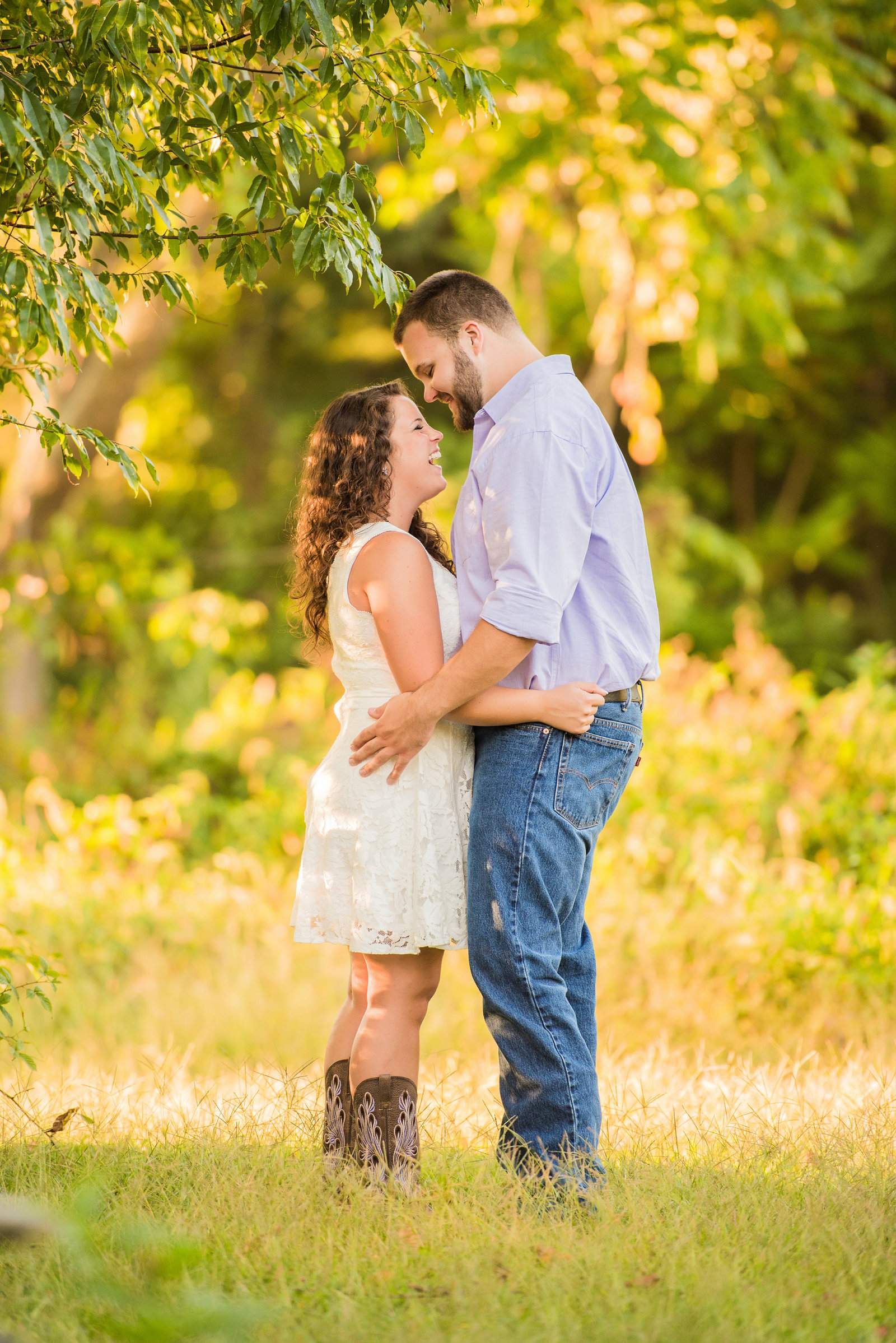 NJ_Rustic_Engagement_Photography075