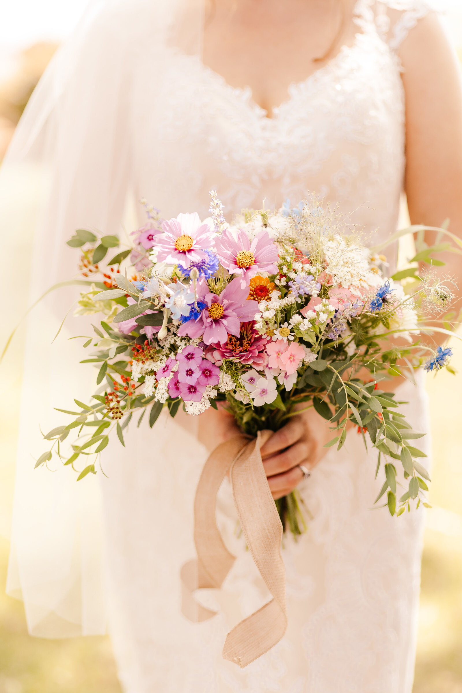 A Rustic Inspired Wedding at Ferry Watch (117 of 273)