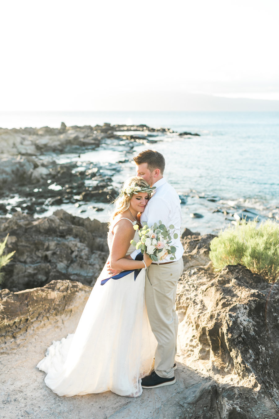 The-Ritz-Carlton-Kapalua-Maui-Wedding-Caitlin-Cathey-Photo-072