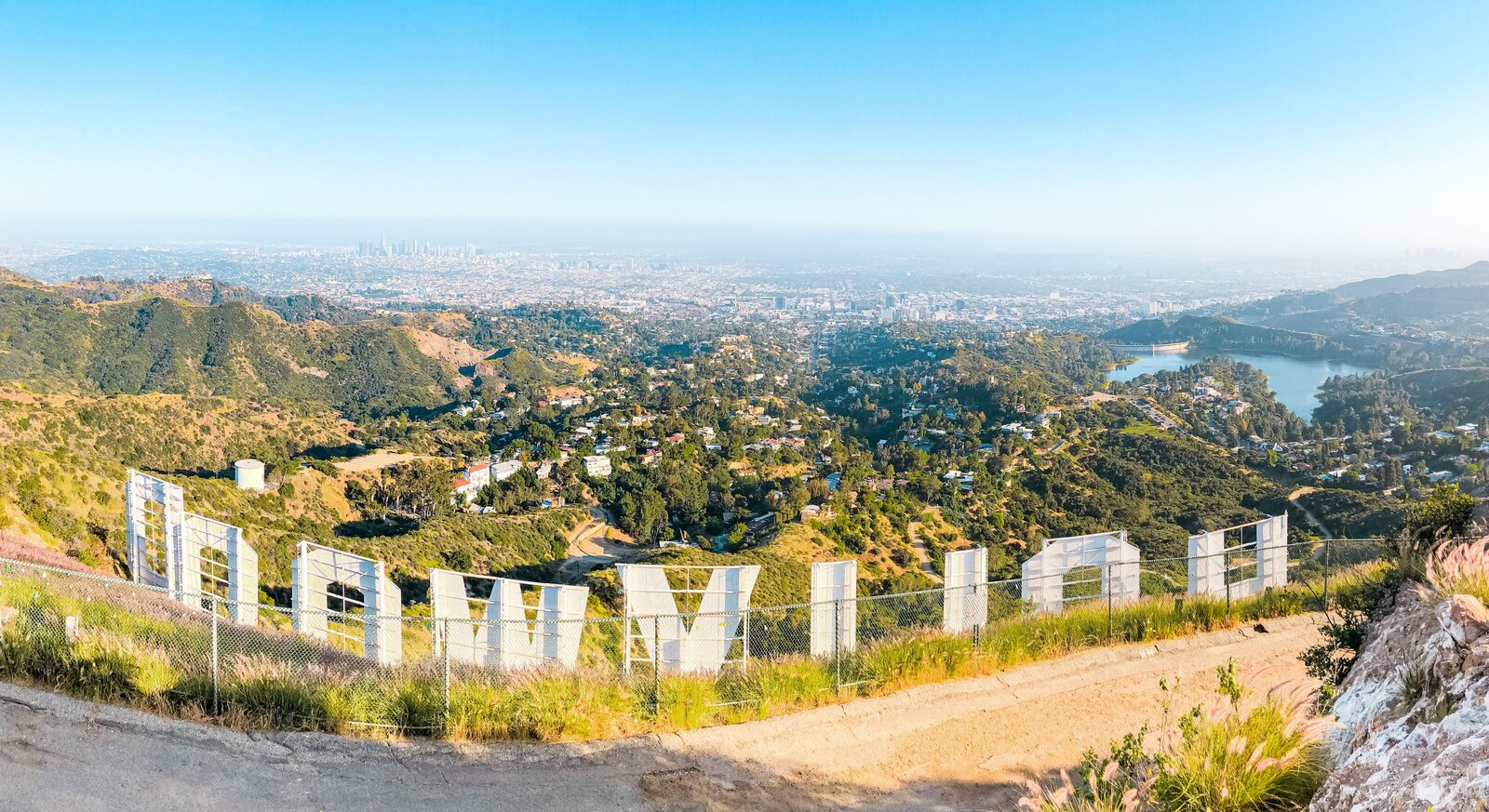 0005-USA-North-America-Hollywood-Sign-Hike-0005.JPG