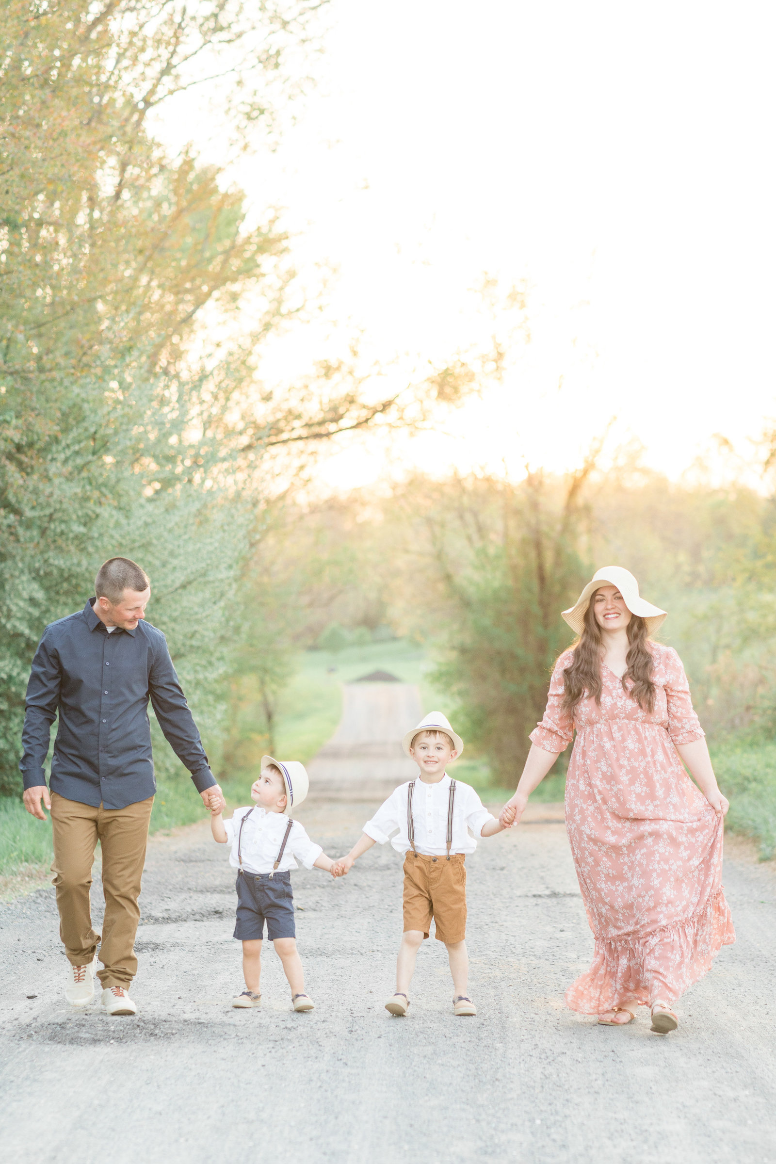 blankenship-family-lifestyle-photo-session-001
