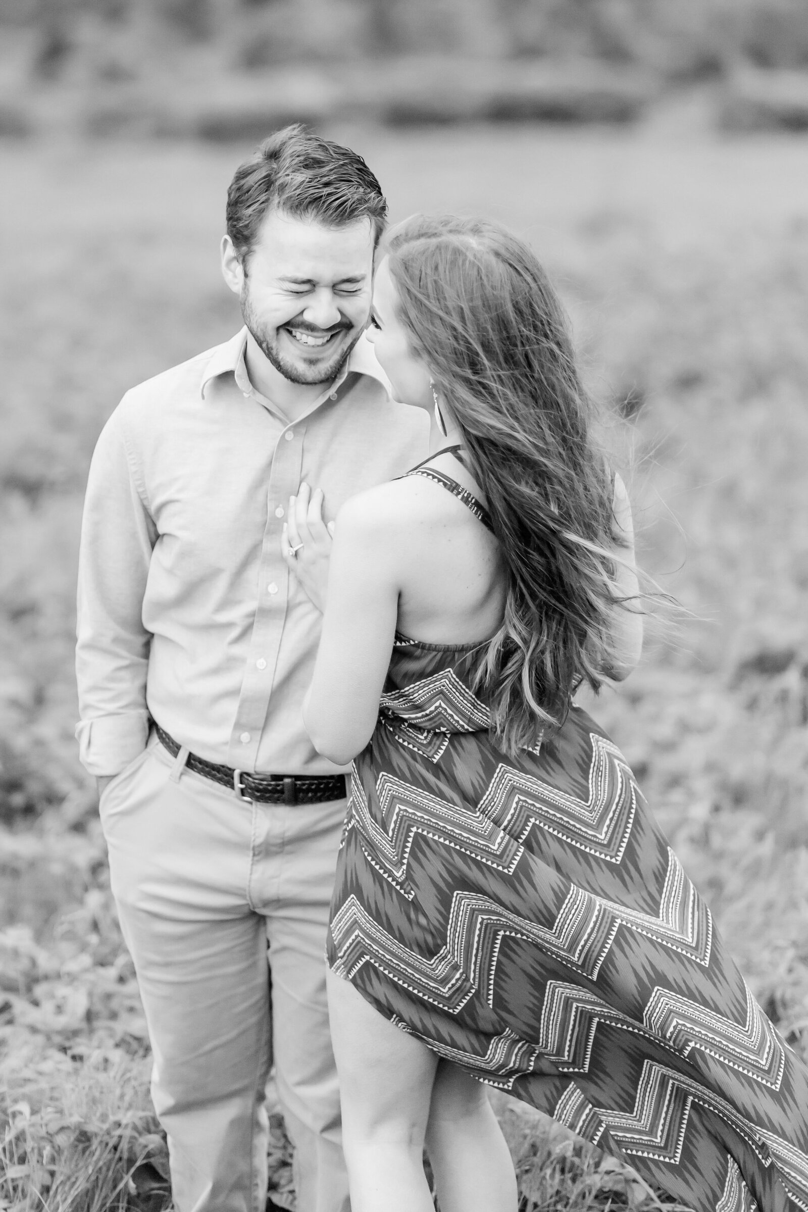 roan-mountain-tennessee-engagement-photos261