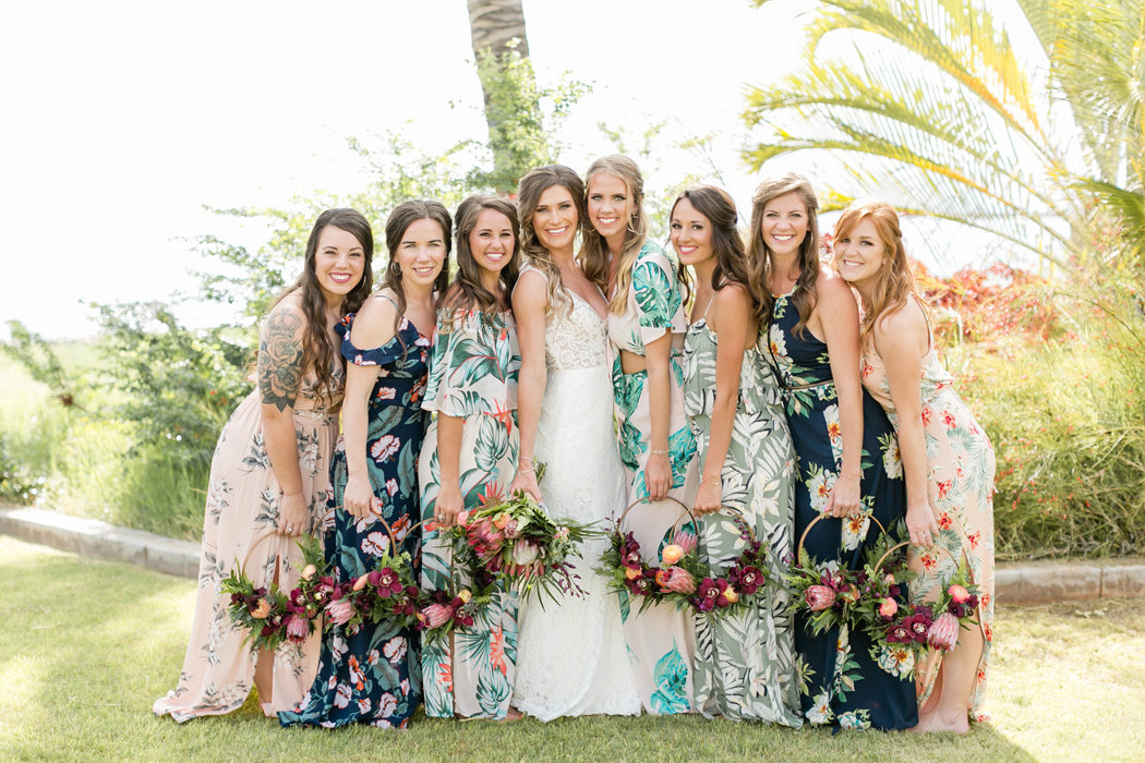 W0510_Wright_Olowalu-Maluhia_Maui-Wedding_CaitlinCatheyPhoto_0505