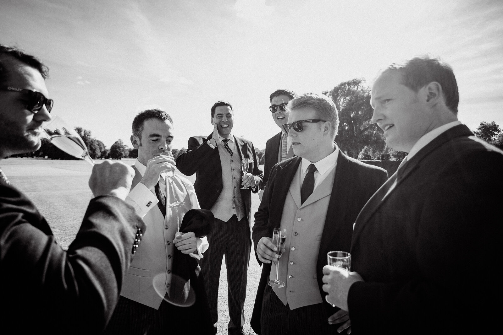 adorlee-150-goodwood-house-wedding-photographer