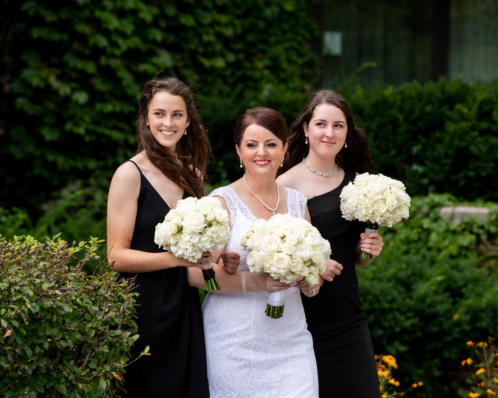 wedding-reception-lake-geneva-ceremony-bride-daughters