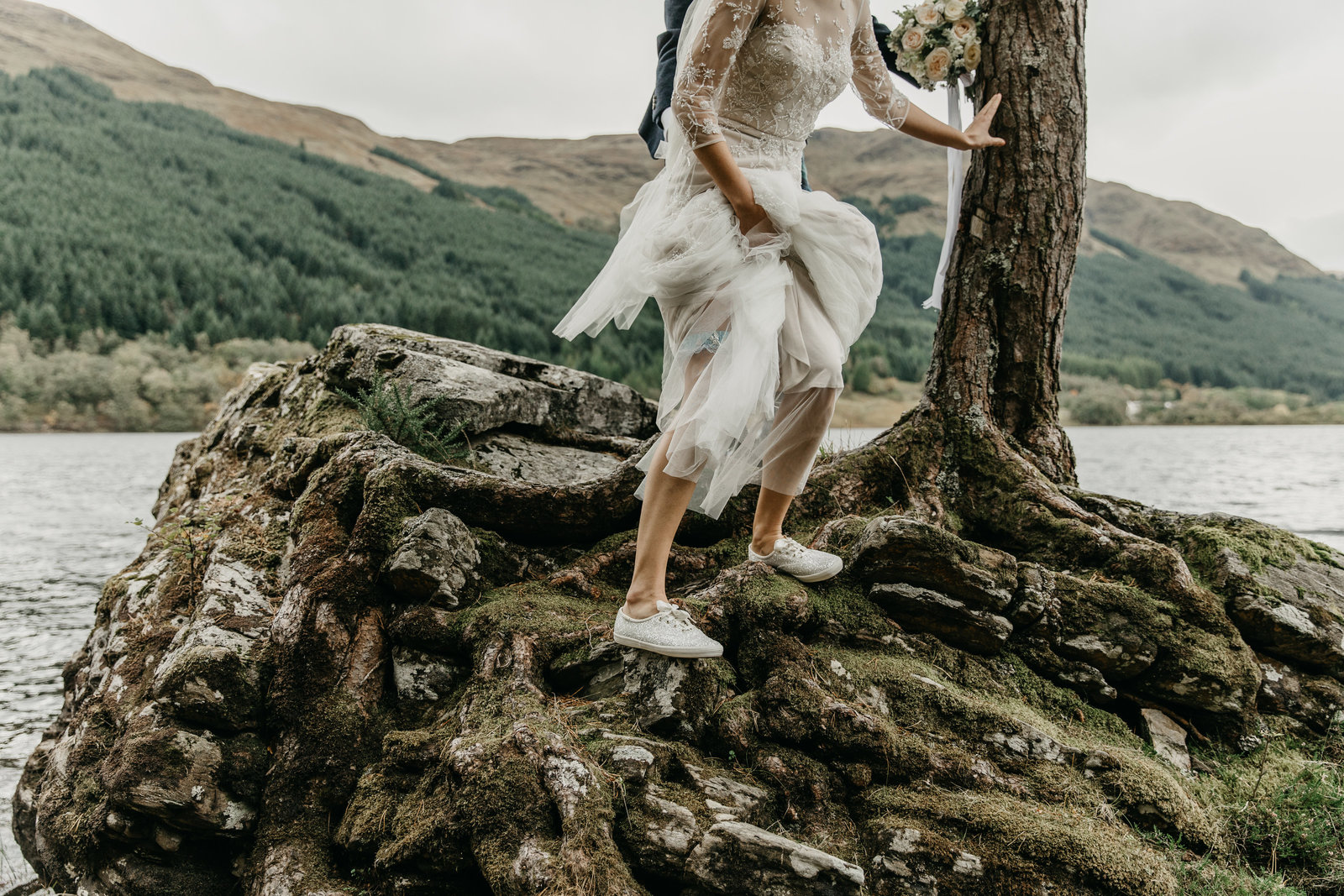Website Wedding Monachyle Mhor-7