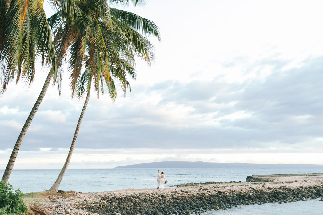 W0518_Dugan_Olowalu-Plantation_Maui-Wedding-Photographer_Caitlin-Cathey-Photo_2825