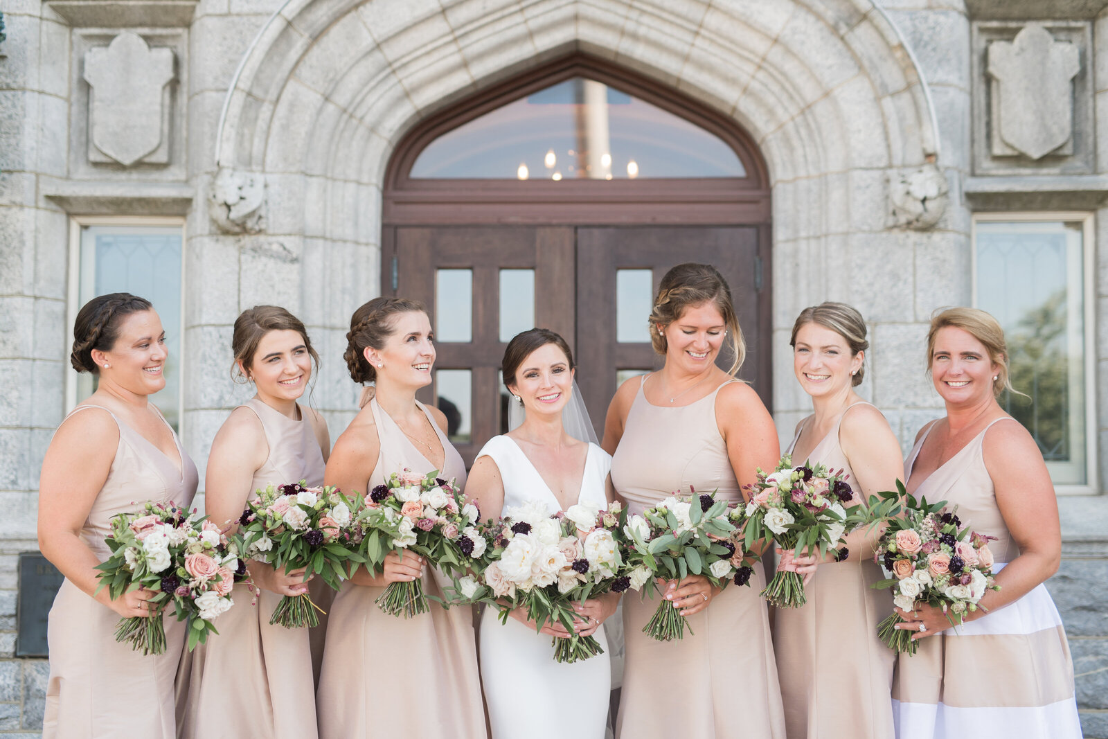 berry toned branford house mansion wedding_11