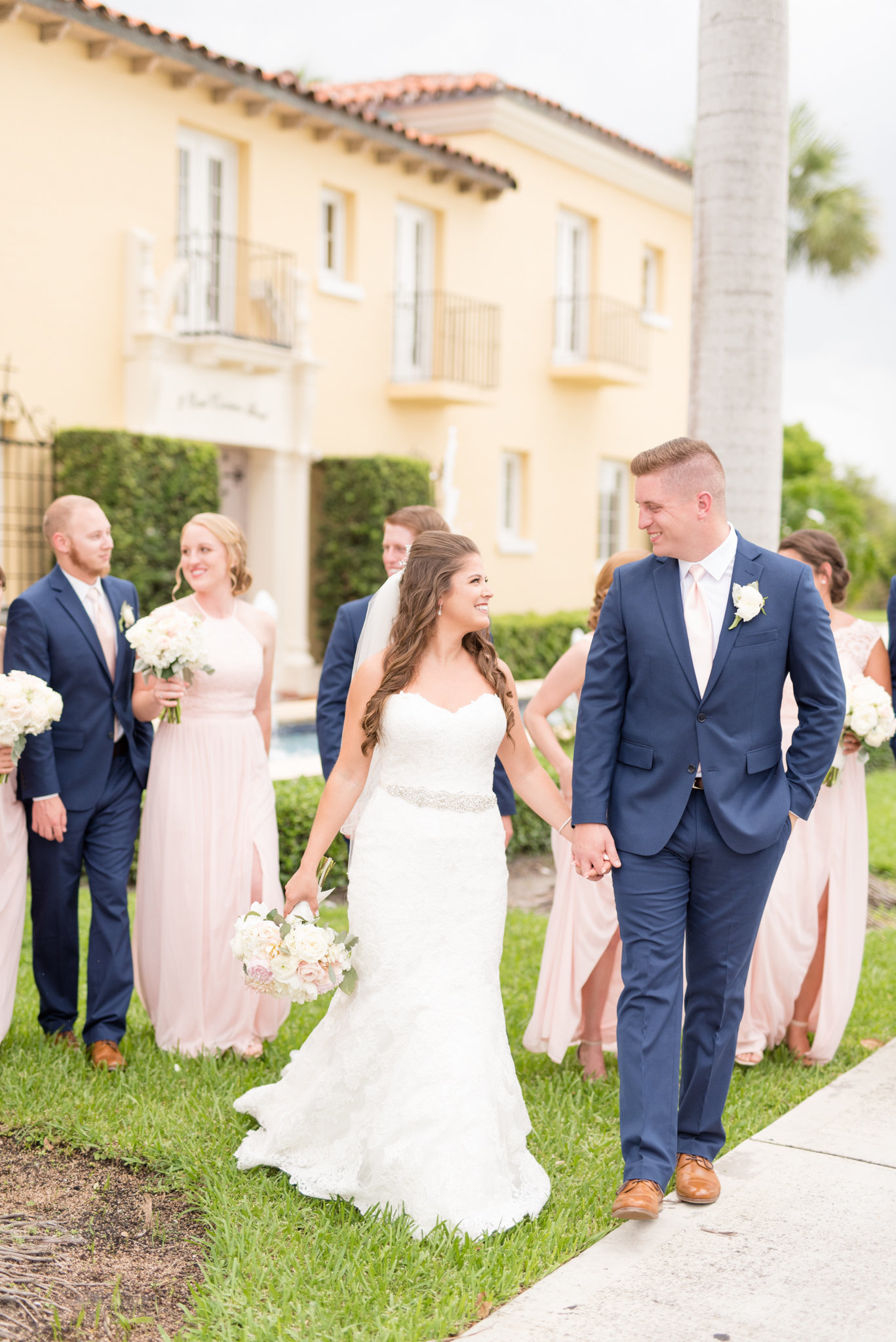 The-Addison-Boca-Raton-Wedding 0097