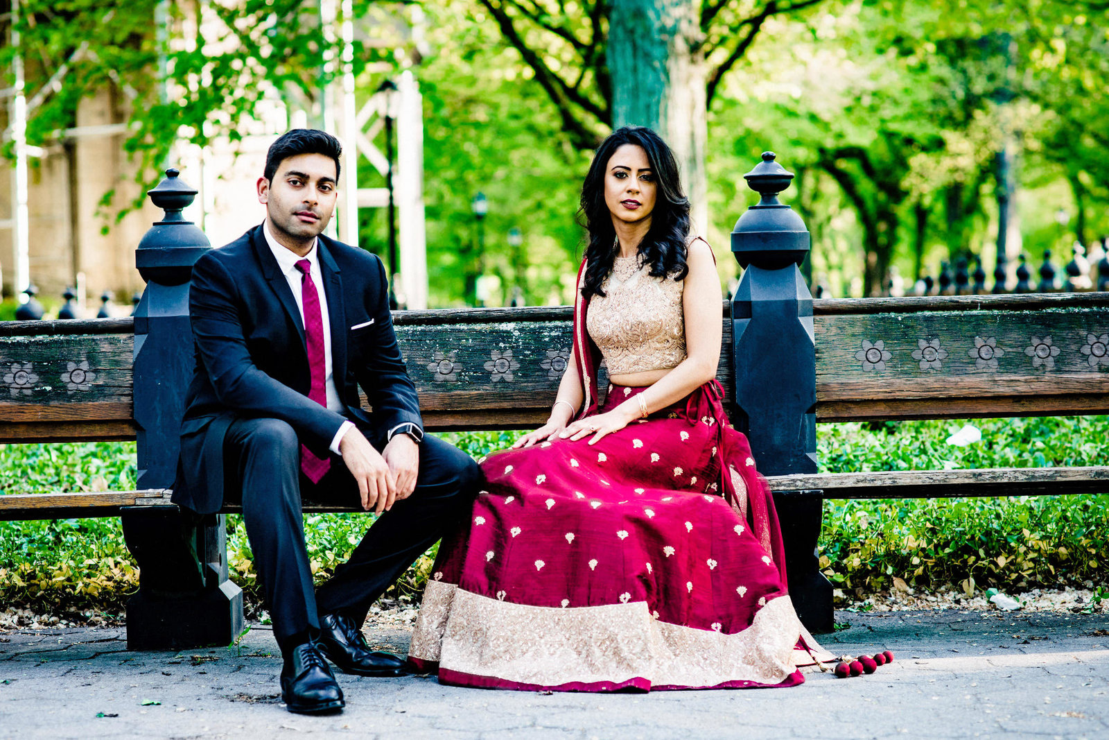 nyc-engagement-session-central-park-photos-0040