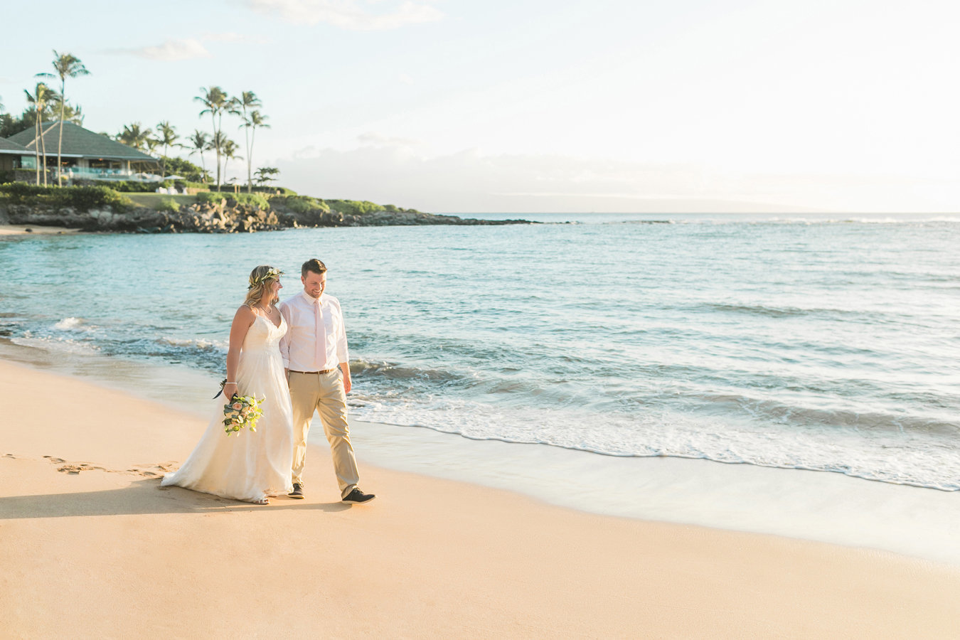 The-Ritz-Carlton-Kapalua-Maui-Wedding-Caitlin-Cathey-Photo-090