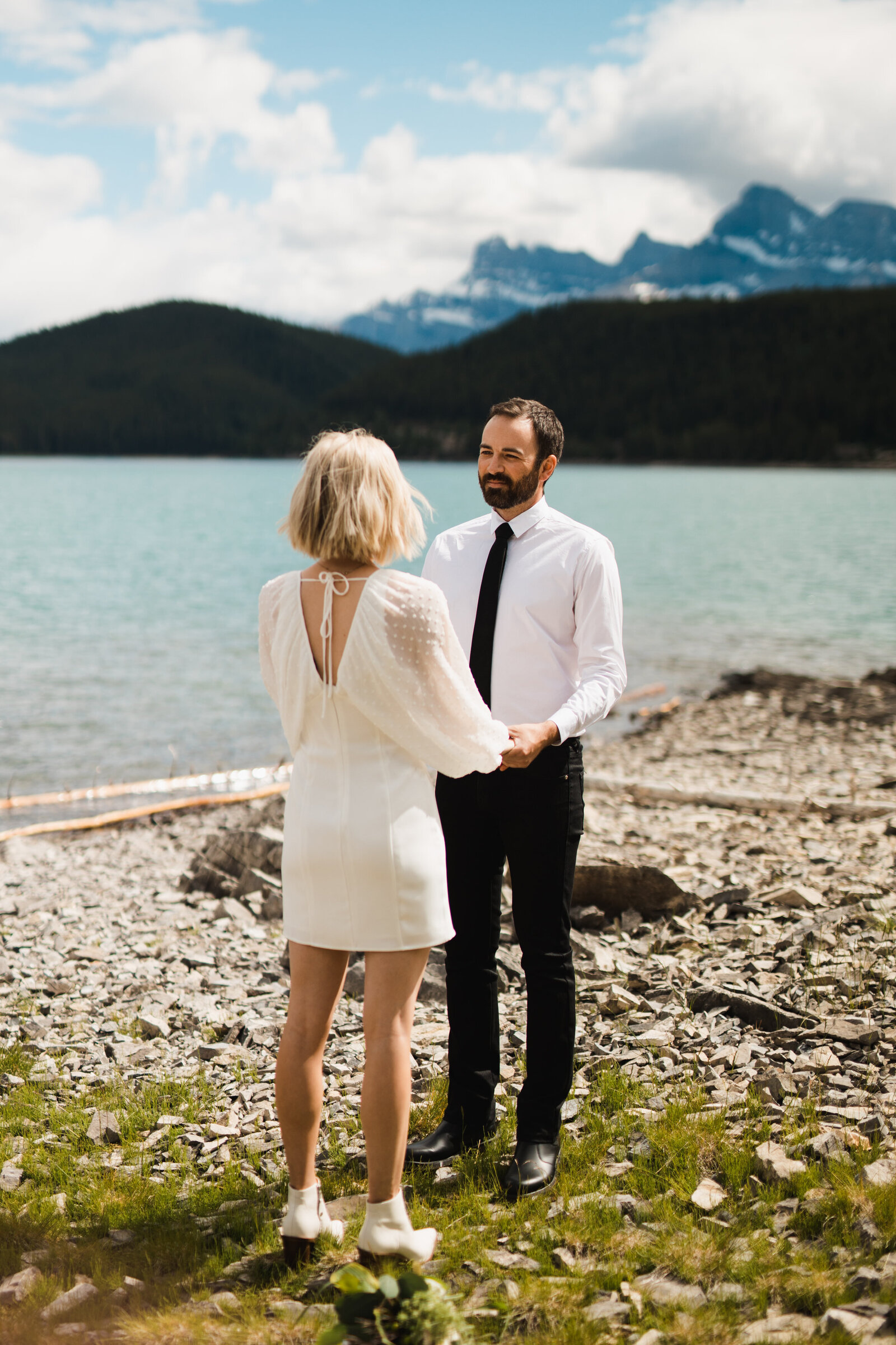 banff.wedding.photographer-5375