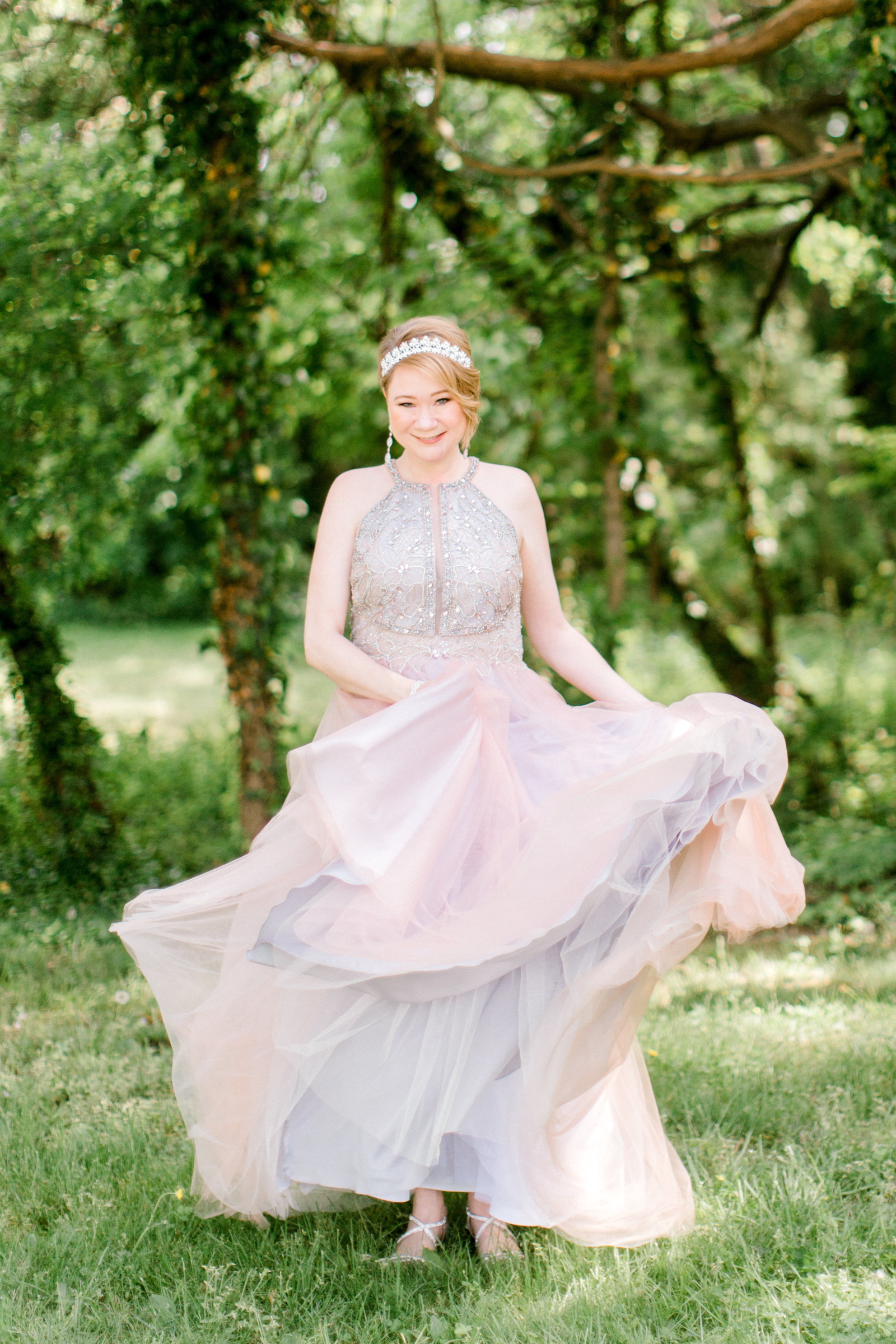 Brandy s Bridal Portraits-0028