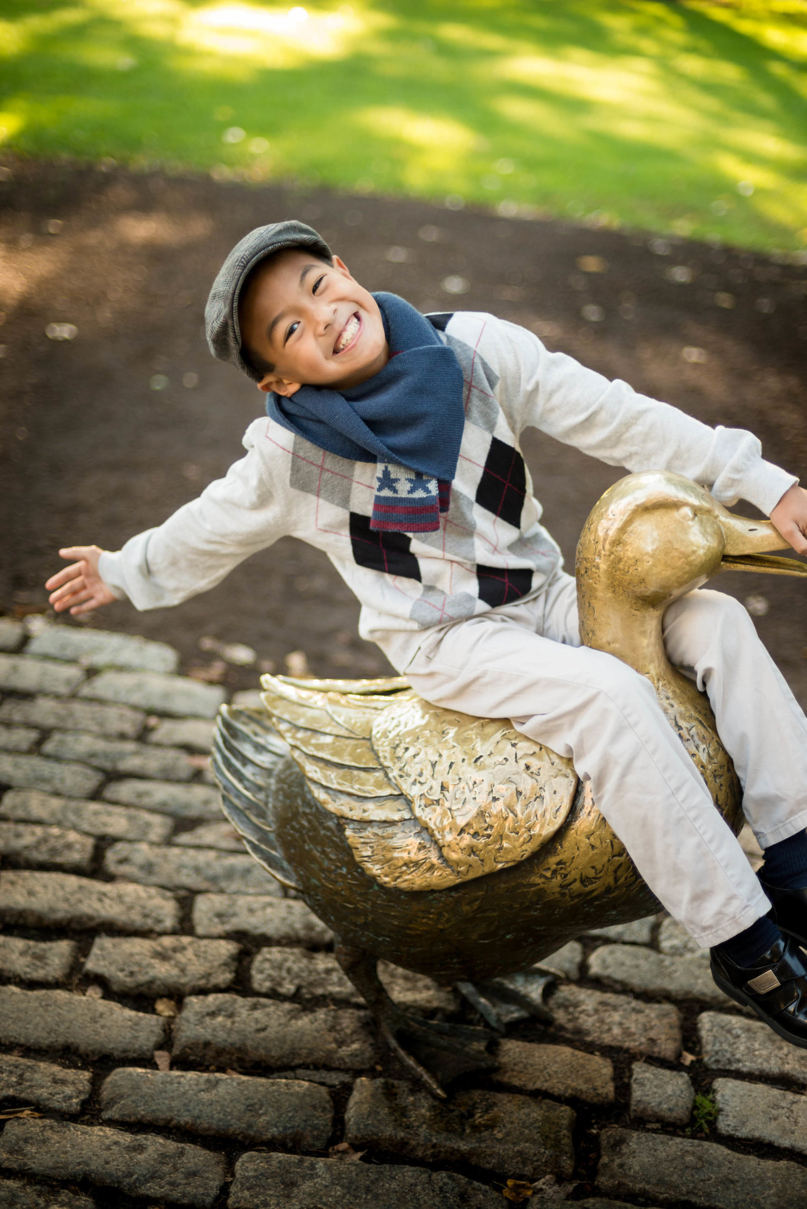 Boston-Family-Photographer-Public-Gardens-Session-29